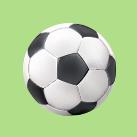 Sport i hobby